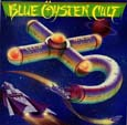 Club Ninja - Blue Oyster Cult
