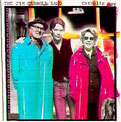 Catholic, by The Jim Carroll  Band