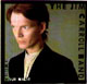 I Write Your Name, by The Jim Carroll  		Band
